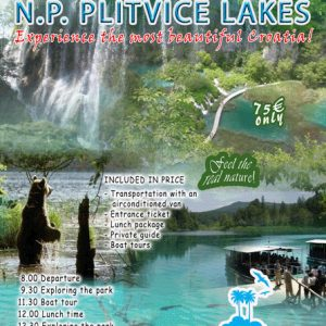 romeo-and-juliet-travel-agency-national-park-plitvice-tour