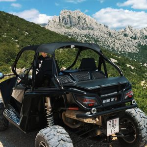 buggy-tour-croatia-romeo-and-juliet-travel-agency-product
