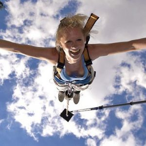 bungee-jumping-croatia-romeo-and-juliet-agency-product