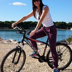 cycling-tour-zadar-excursion-romeo-and-juliet-travel-agency-product