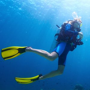 diving-croatia-romeo-and-juliet-travel-agency-excursion-product
