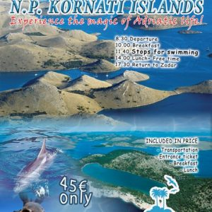 national-park-kornati-excursions-private-tours-romeo-and-juliet-travel-agency-product