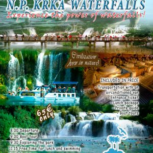 national-park-krka-excursion-private-tours-romeo-and-juliet-travel-agency