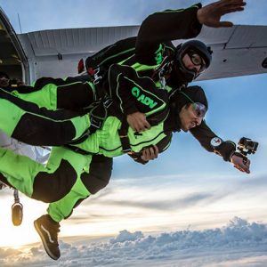 skydiving-croatia-zadar-romeo-and-juliet-travel-agency-product