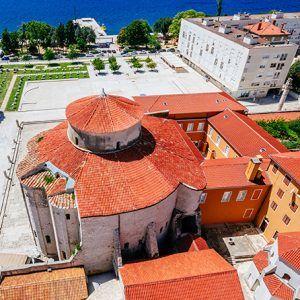 treasure-hunt-within-the-city-of-zadar-excursion-romeo-and-juliet-travel-agency-product
