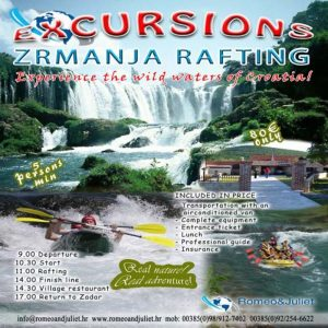 zrmanja-rafting-and-kayaking-excursion-private-tours-romeo-and-juliet-travel-agency-product