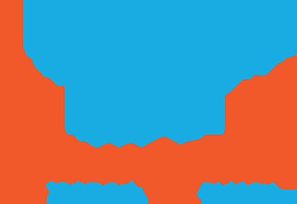 romeo and juliet travel agency zadar